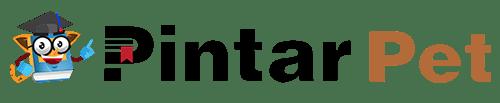 PintarPet Logo